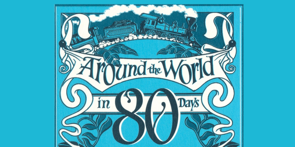 around-the-world-80-days
