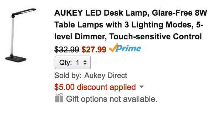 aukey-amazon-lamp-deal