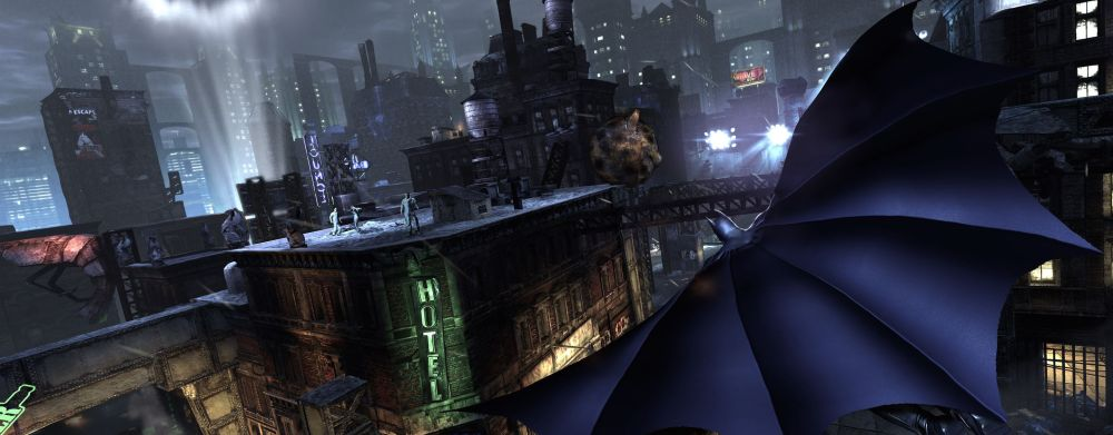 Batman- Arkham City-sale-01