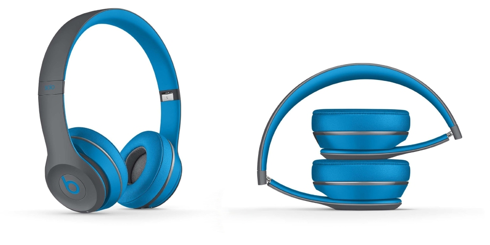 beats-solo2-active-collection-blue