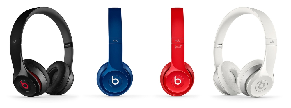 beats-solo2-wired