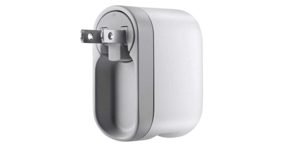 belkin-swivel-wall-charger