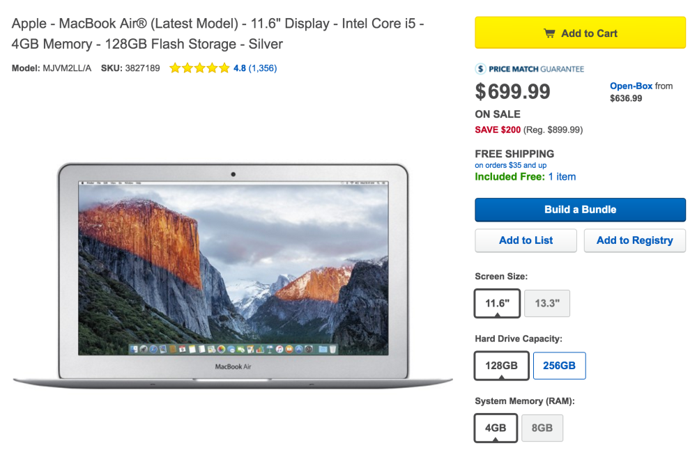 best-buy-11-inch-macbook-air-deal-edu-12