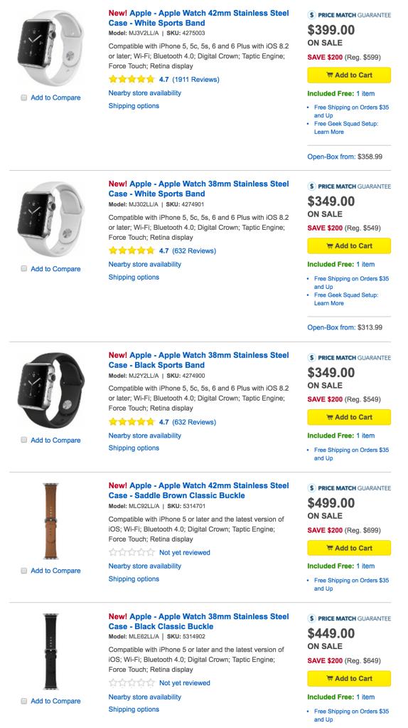 best-buy-apple-watch-deals