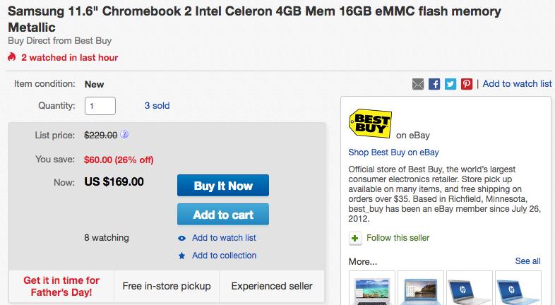 best-buy-chromebook-2-deal