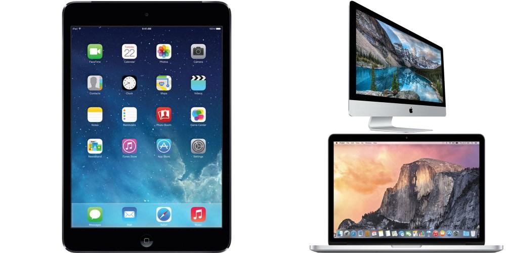 best-buy-ipad-mini-promo