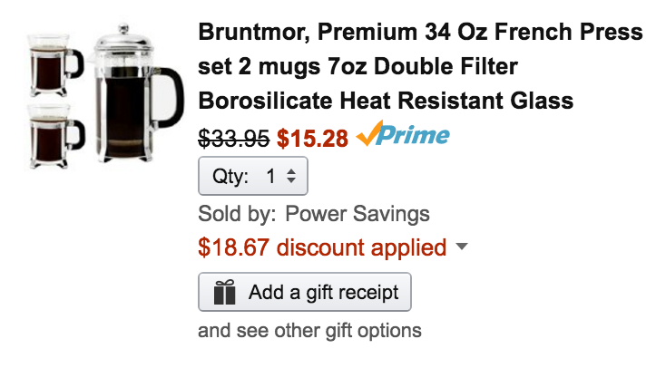 bruntmor-french-press-deal