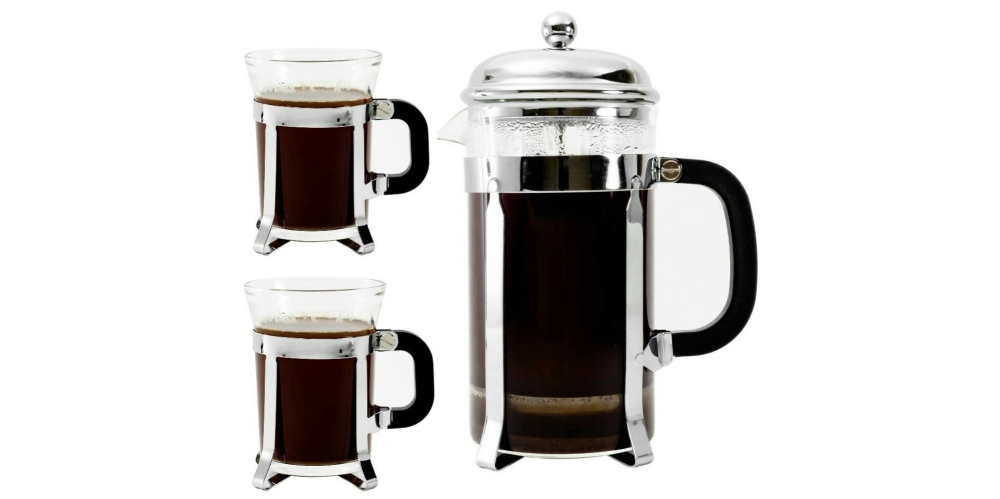 bruntmor-french-press