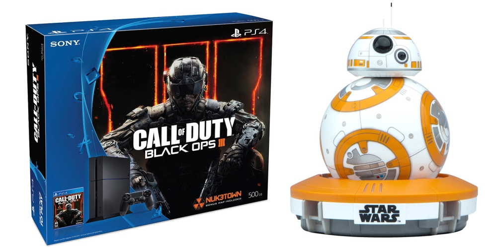 call-duty-ps4-bb-8-bundle