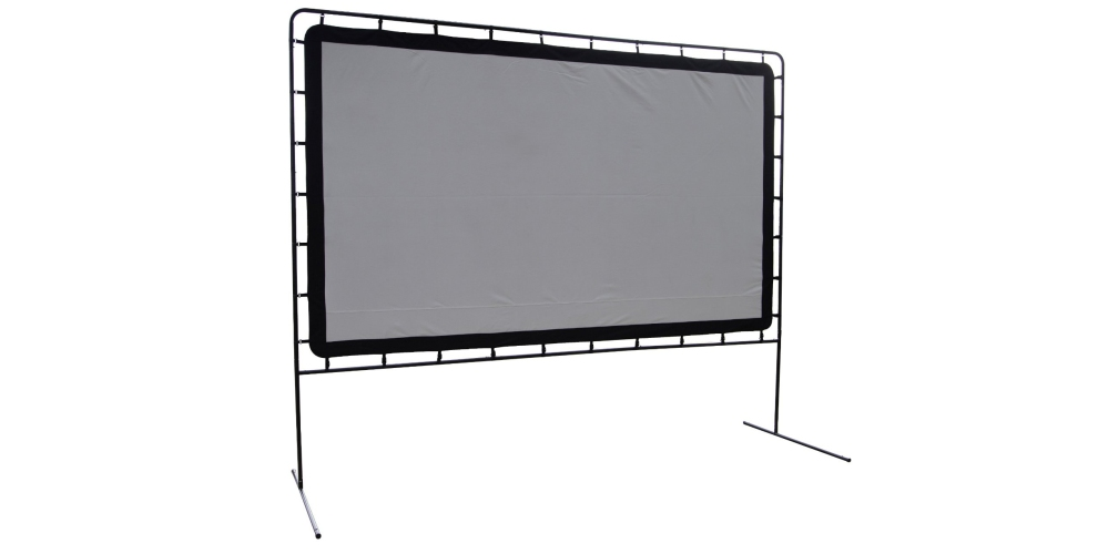 camp-chef-outdoor-screen'