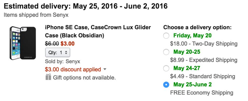 casecrown-iphone-case-deal