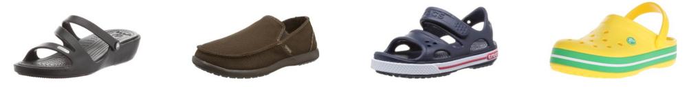 Crocs Men's Shoes-sale-01