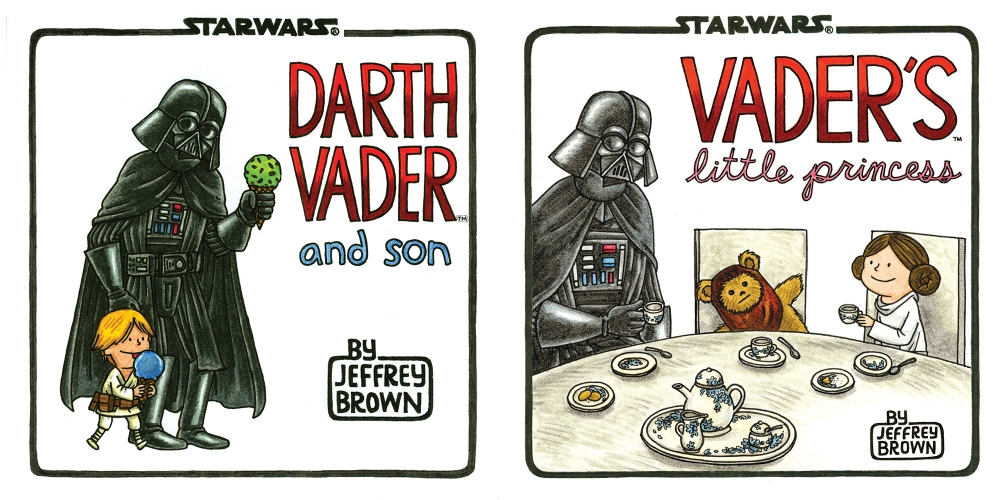darth-vader-kids-books