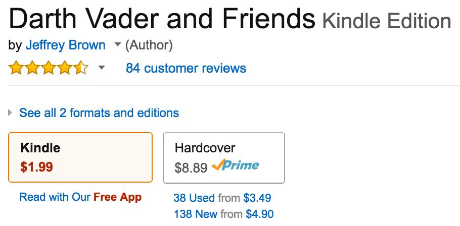 darth-vader-kindle-book-deals