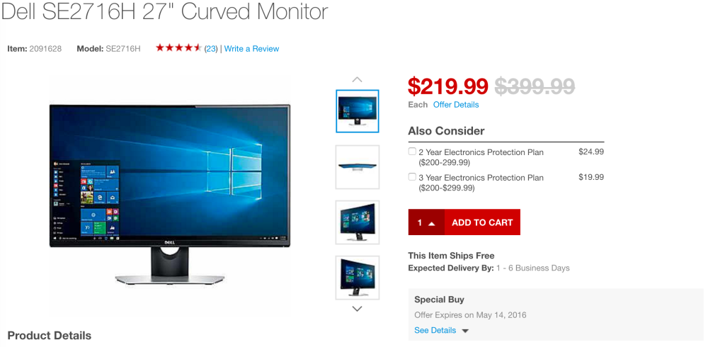 dell-27-inch-curved-monitor-deal