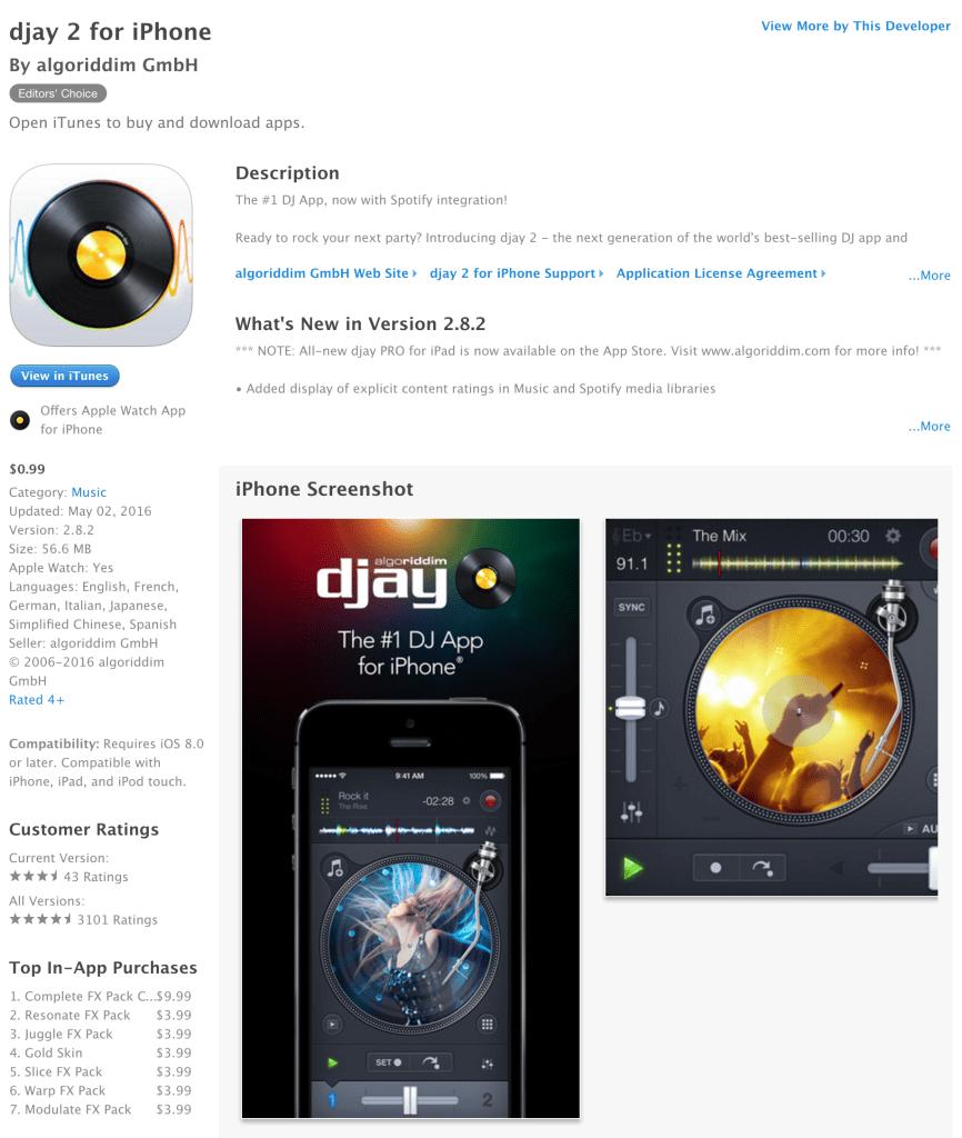 djay-2-ios-price-drop2