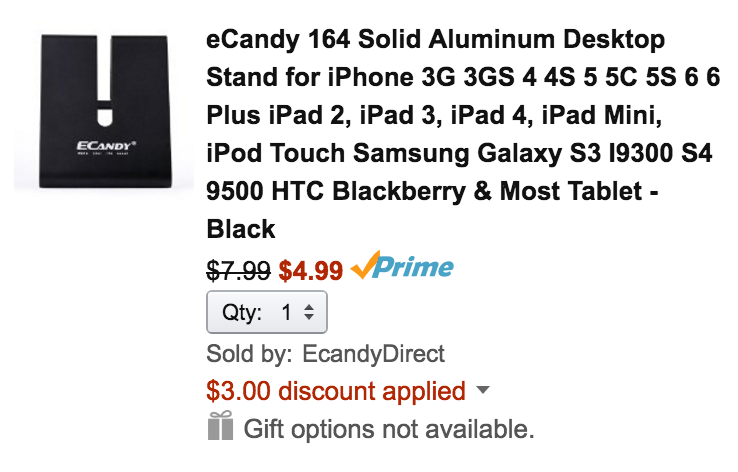 ecandy-stand-deal
