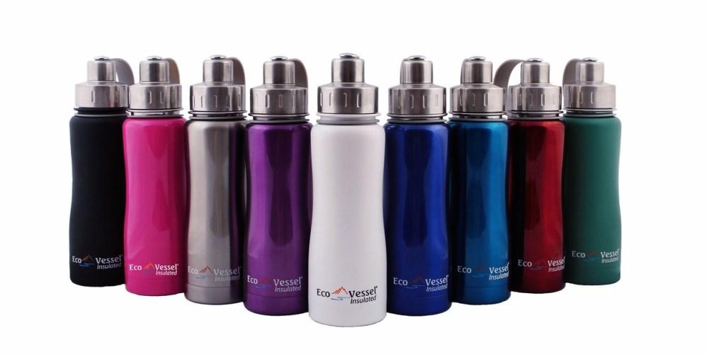 eco-vessel-stainless-steel-bottle-sale-01