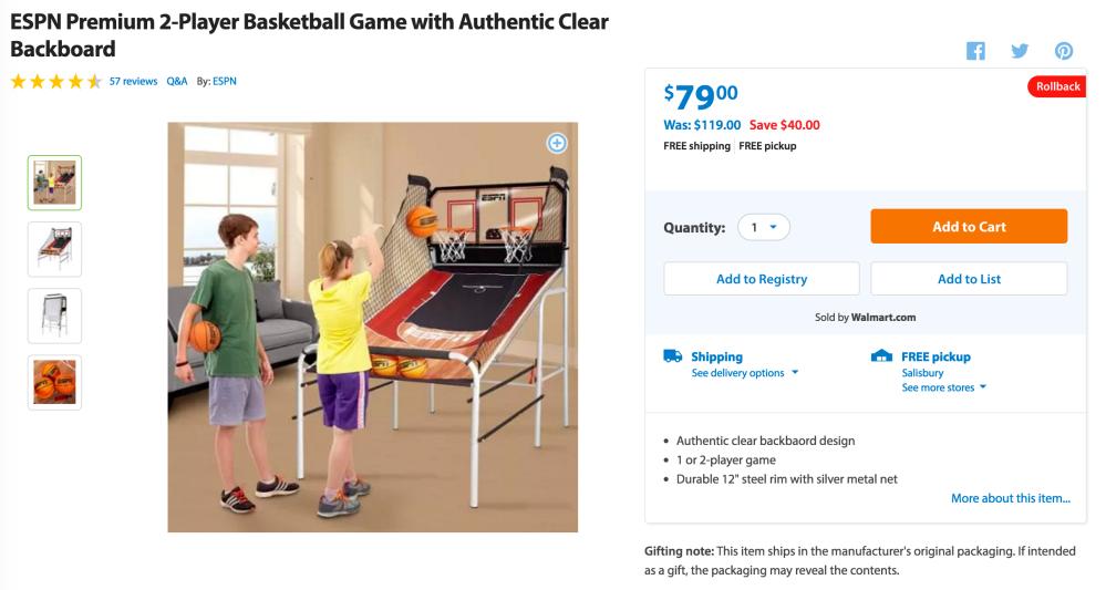 espn-basketball-game-deal-walmart