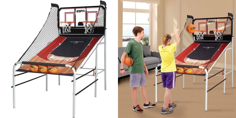 espn-basketball-hoop-deal