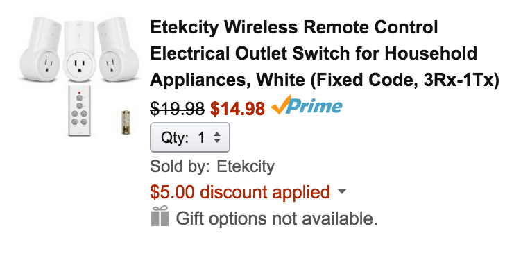 etekcity-remotes-deal