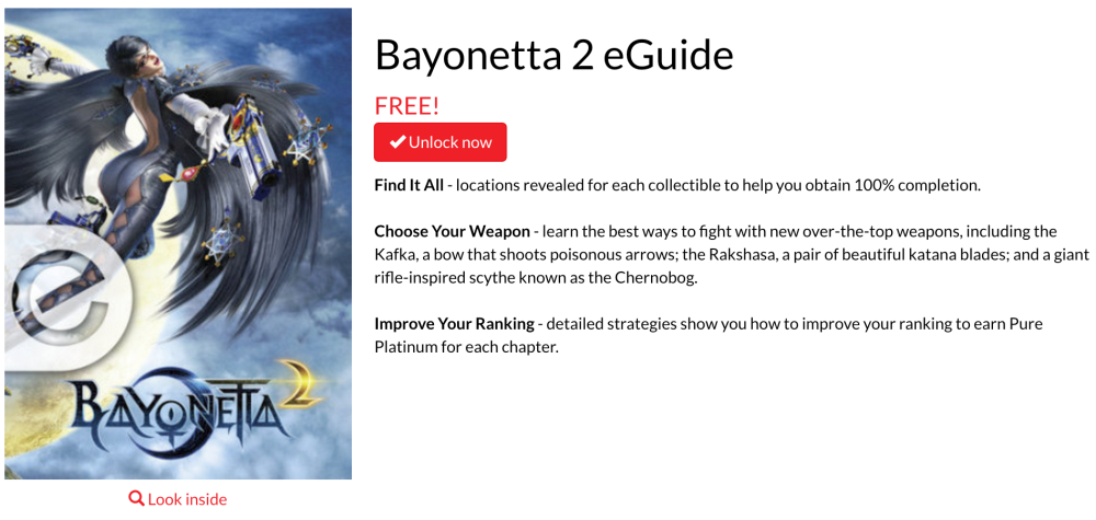 Free game guides-02