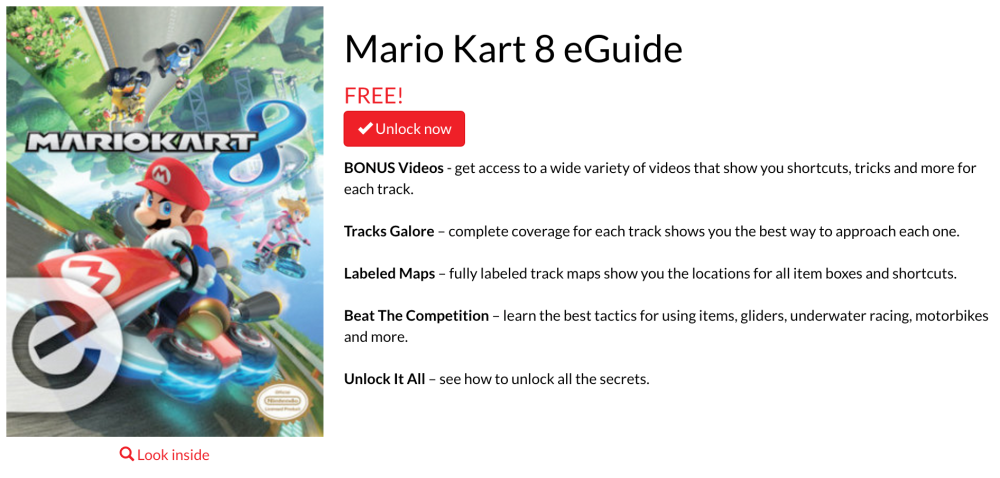 Free game guides-03
