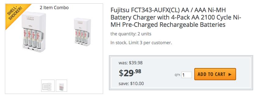 fujitsu-rechargeable-batteries-deal