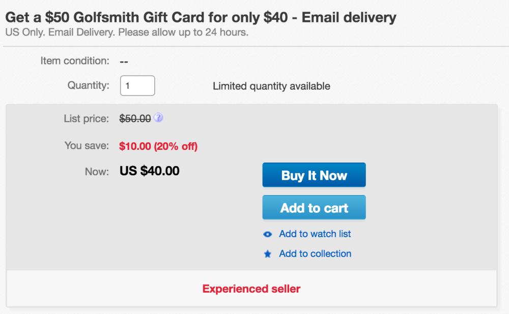 Golfsmith-gift card-sale-03