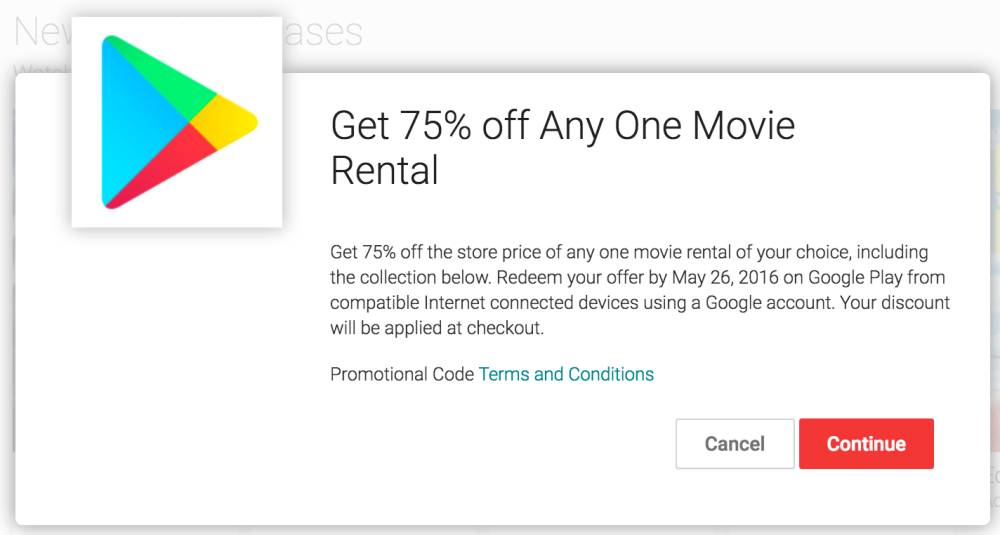 google-play-rental-deal1