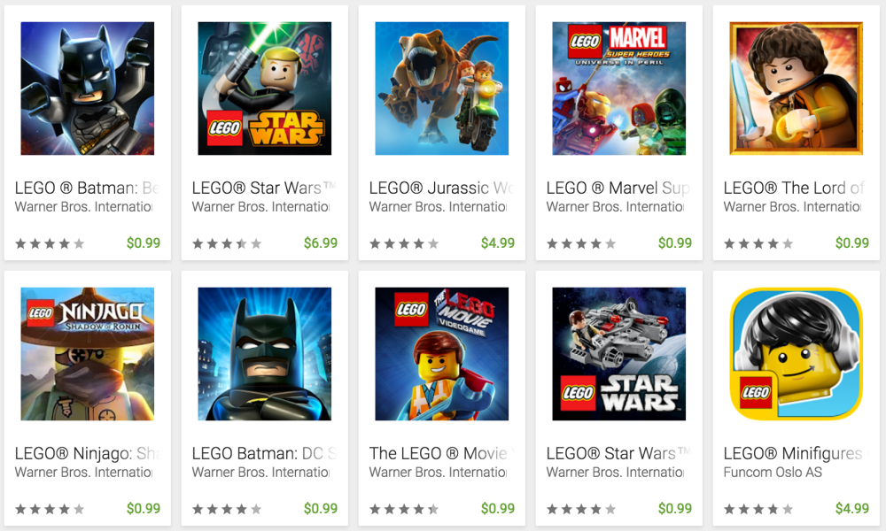 google-play-store-lego-deals