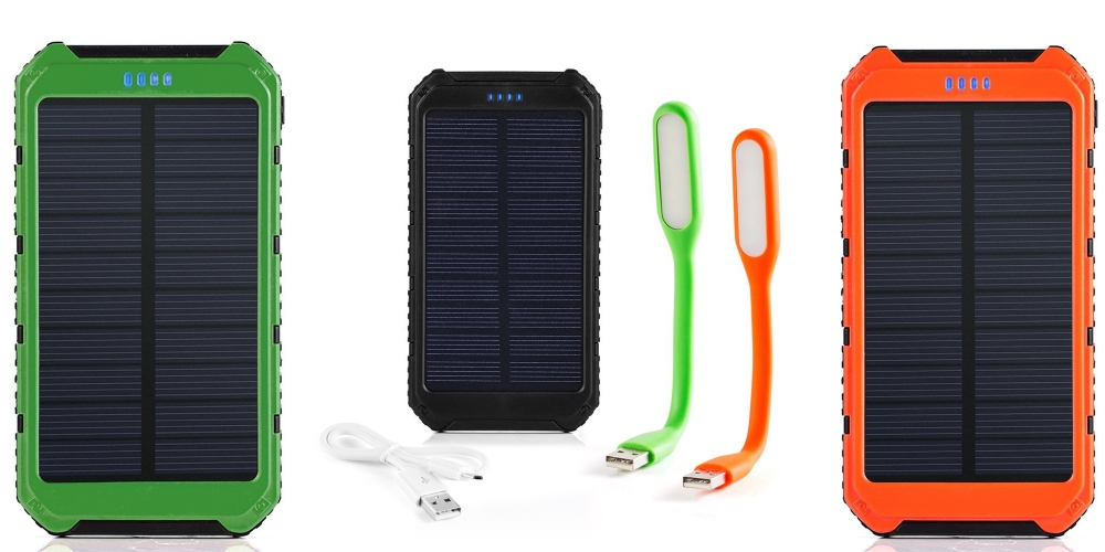 grde-solar-power-bank-deal