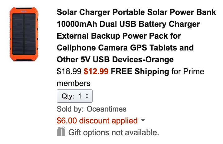 grde-solar-powerbank-deal