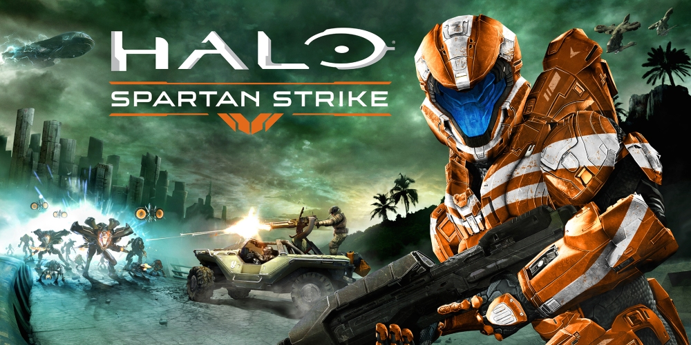 Halo- Spartan Strike-sale-01