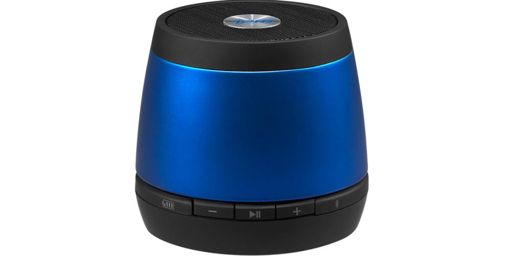 HMDX Jam Classic Wireless Bluetooth Speaker