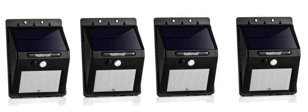 hollomall-led-lights