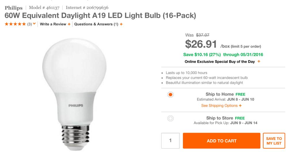 hue-led-bulbs-home-depot-deals