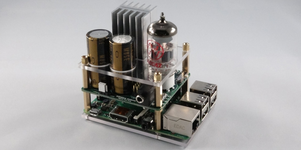 hybrid-tube-amp-system