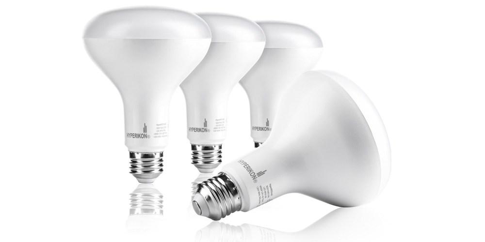 hyperikon-led-br30-bulbs