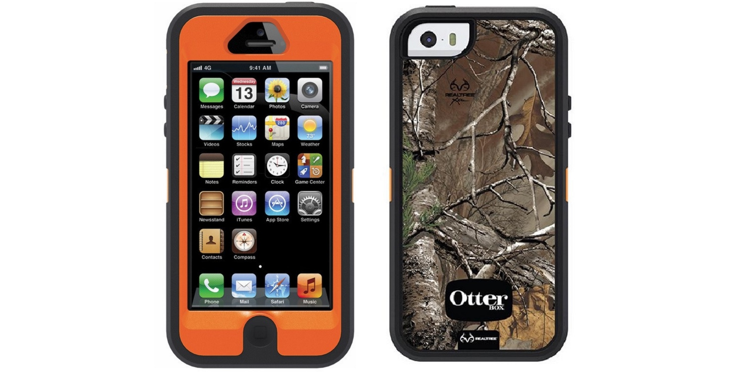 iPhone-5-case-deals-discount