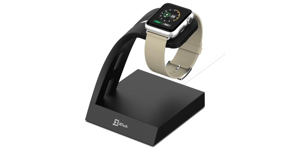 jetech-apple-watch