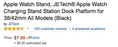 jettech-apple-watch-deal