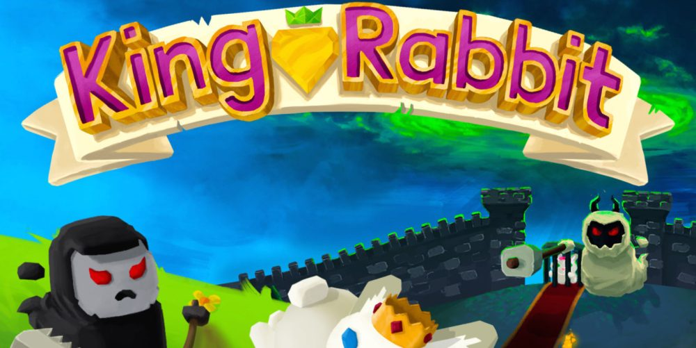 King Rabbit-sale-01