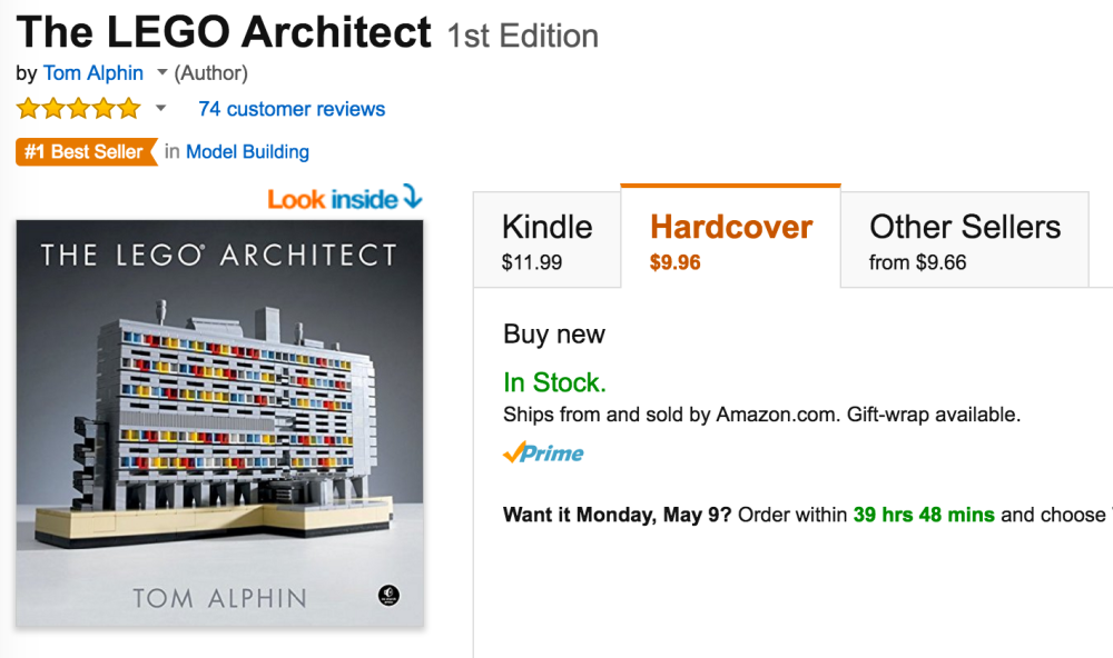 lego-architect-deal