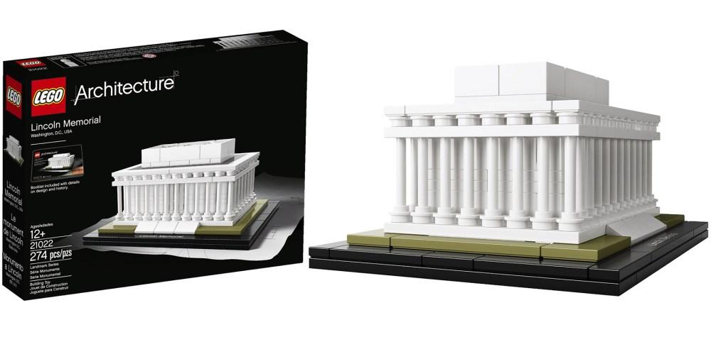 lego-lincoln-memorial-deal