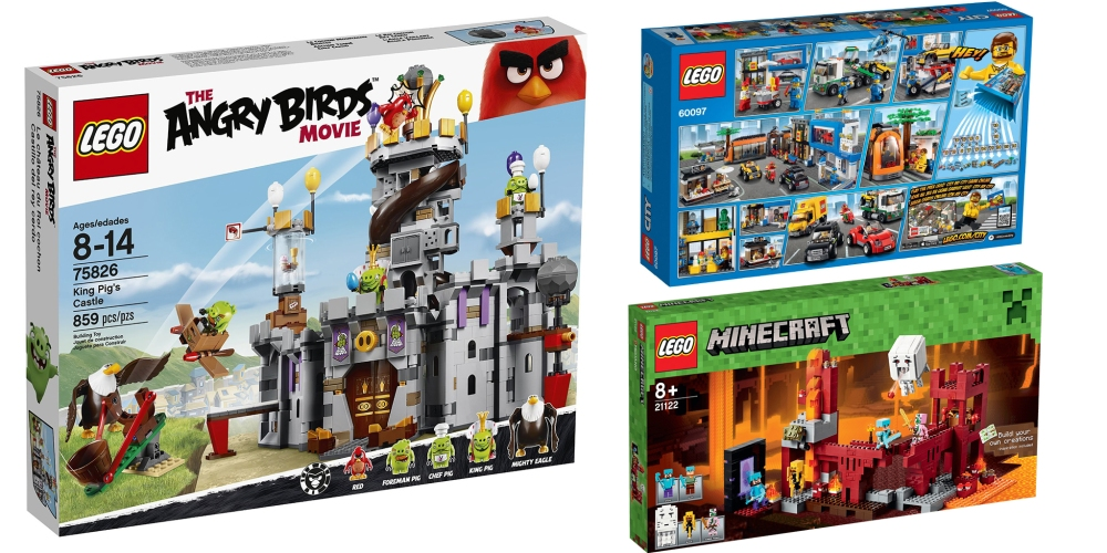 lego-minecraft-city-angry-bird-deals