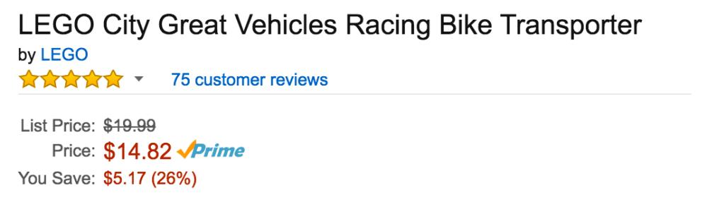 lego-racer-amazon-deal