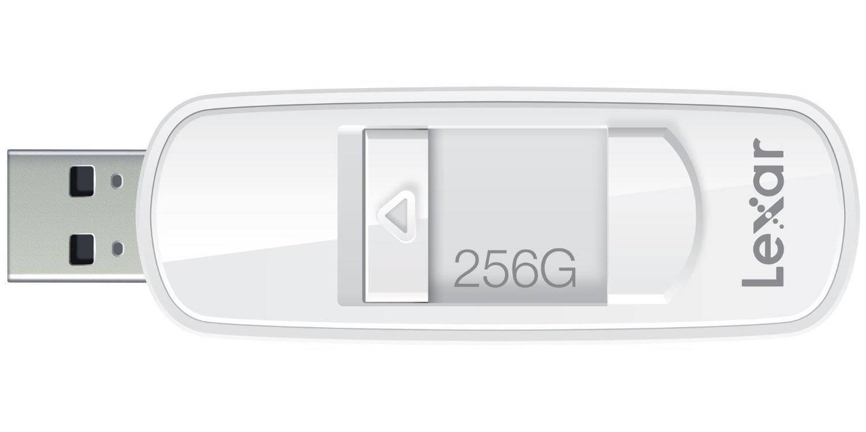 Lexar-256-deal-save