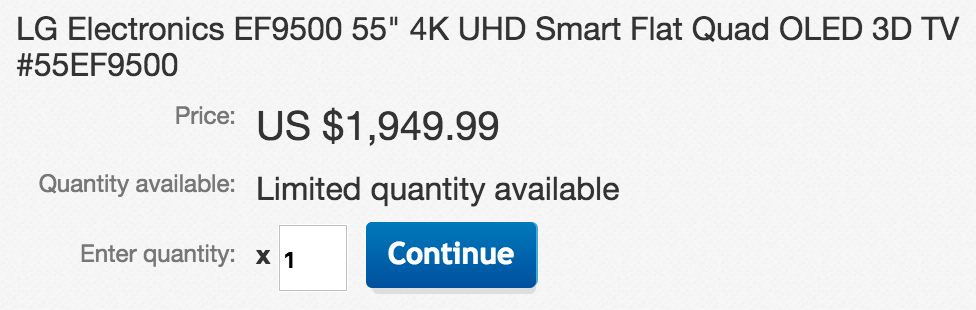 lg-smart-ebay-4k-tv-deal