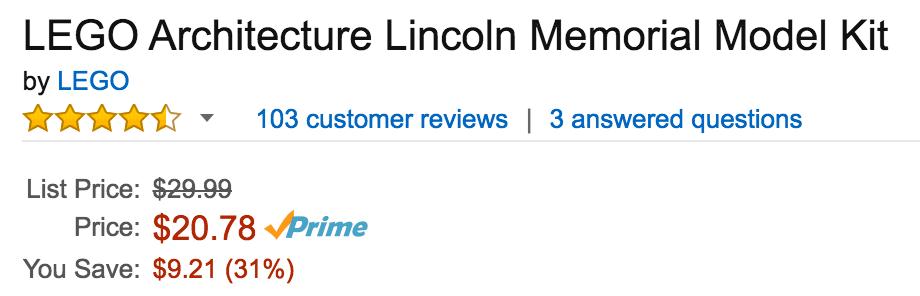 lincoln-memorial-lego-deal